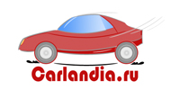 Продажа подержанных автомобилей с пробегом. Продажа подержанных авто с пробегом.
