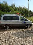 Продам отлчное авто Хендай Старекс в состоянии нового