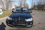 Автомобиль BMW X5 3.0D 2007г