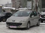 Peugeot 307 продаю
