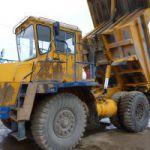 Продам БелАЗ 7540В, 30 тонн