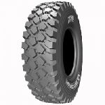 Шины 395/85 R20 (15.5 R20) 168G MICHELIN XZL