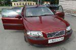 ПРОДАМ Вольво S 80