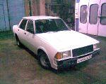 продам Mazda 626 1979 гв