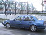 продажа авто Volvo 460L