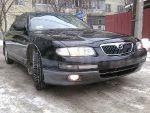 Продажа автомобиля Мазда