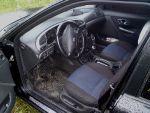 Продается Ford Mondeo Wagon