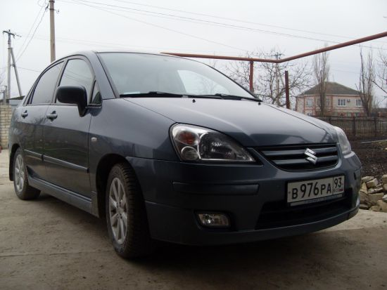 Г крымск цена 345 000 руб 11569 8472 курс цб рф