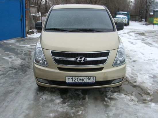 ���� hyundai ������ ���� ���������� ������� - Trovit ����������