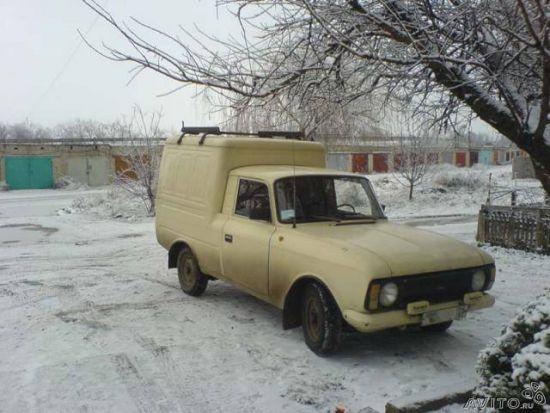 Новости интер канала украина
