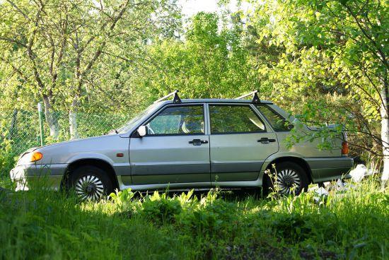 Продажа авто в санкт петербурге на авто ру и авито - be5
