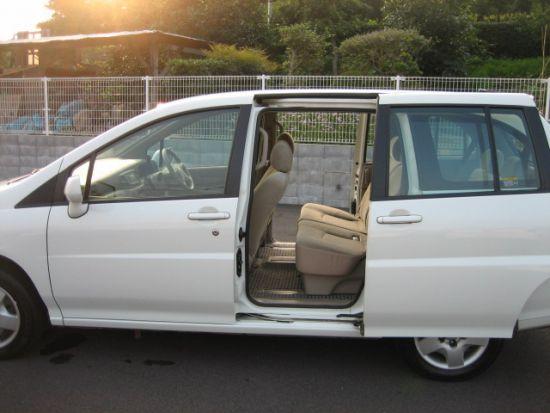 Nissan bluebird руководство по ремонту и эксплуатации