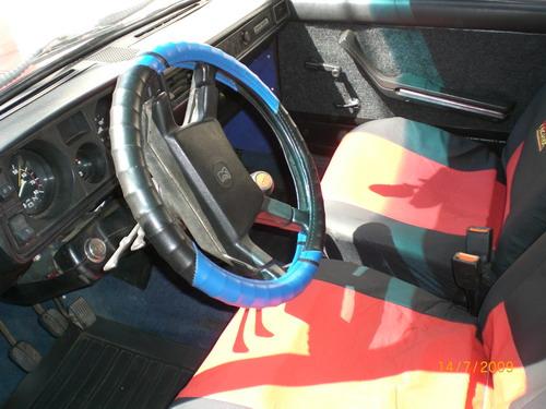 Авто ваз 21043 в городе владимир продам
